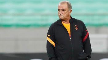 Son dakika | Galatasaray'da ayrılık! 12 milyon euroya...