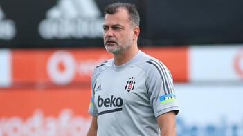 Murat Şahin'den Josef de Souza açıklaması!