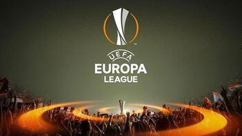 Son dakika - İşte Galatasaray ve Beşiktaş'ın muhtemel rakipleri