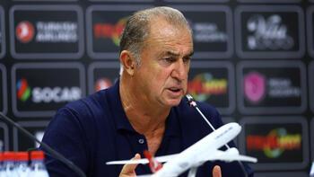 Galatasaray Transfer Haberleri | Anlaşma tamam İşte Galatasarayın yeni orta sahası