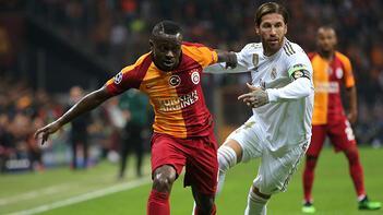 Transfer haberleri | Galatasaraya Seri müjdesi