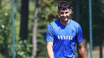 Uğurcan transferini bitiremeyen Rennes, Gomis'i aldı
