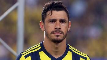 Son Dakika | Giulliano ayrılığı resmen açıkladı! Fenerbahçe...