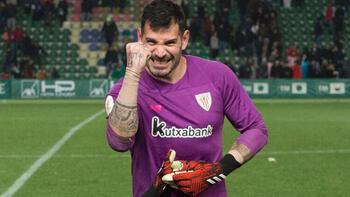 Transfer haberleri | Galatasaray istiyordu, Beşiktaş devrede! Herrerin resmen açıkladı...
