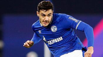 Son dakika | Ozan Kabak 5 maç ceza aldı!