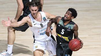 TOFAŞ'ın FIBA Şampiyonlar Ligi programı belli oldu!