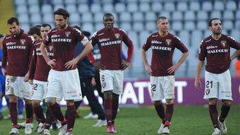 İtalya Serie A takımlarında Kovid-19 vakaları artıyor