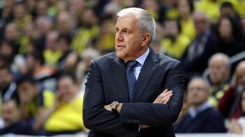 Obradovic'ten EuroLeague ve taraftarlara yönelik açıklama