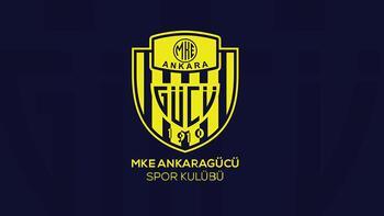 Son dakika - MKE Ankaragücü'nde 3 pozitif vaka daha!