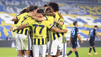 Son dakika - Fenerbahçe'de şaşırtan gelişme! Kasımda bekleniyordu ama...