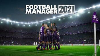 Football Manager 2021'deki Türk Wonderkid oyuncular!
