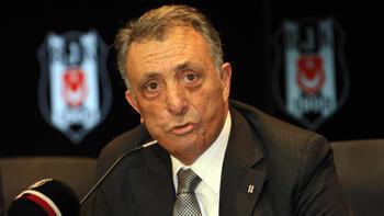 Ahmet Nur Çebi, derbi öncesi ödeme yapacak