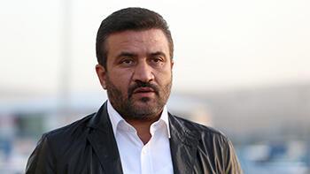Başkan Fatih Mert açıkladı Ankaragücünde...