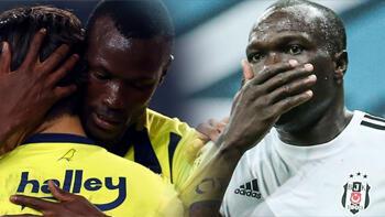 Süper Lig'de dev randevu: F.Bahçe-Beşiktaş