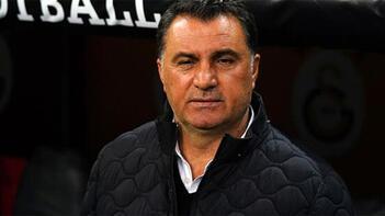 Mustafa Kaplan: Tüm takımı kutluyorum