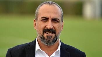 """Mustafa Tokgöz: """"Çok ciddi hatalar var"""""""