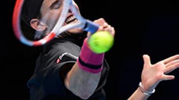 ATP Ocak'ta Antalya'da düzenlenecek