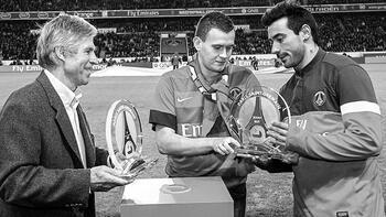 PSG'nin ilk golünü atan Guignedoux hayatını kaybetti