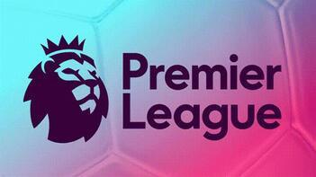 Premier Lig'de Burnley-Fulham maçına Kovid-19 engeli