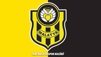 Yeni Malatyasporda Kovid-19 testlerinin tamamı negatif çıktı