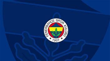 Son dakika | Fenerbahçe'den sert açıklama! Aytaç Kara, Mert Hakan...