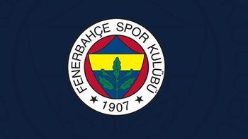 Son dakika - Fenerbahçe'den KAP'a borç açıklaması!