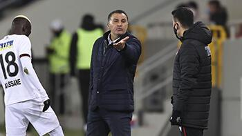 """Kaplan'dan tepki! """"VAR, Türk futboluna ne verdi?"""""""
