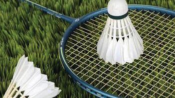 Badminton Nedir, Nasıl Oynanır Badminton Oyunu Kuralları Nelerdir