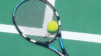 Tenis Nasıl Oynanır Ve Başlıca Kuralları Nelerdir
