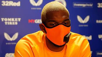 Ryan Babel ve Galatasaray, Feyenoord'un kiralama teklifini reddetti