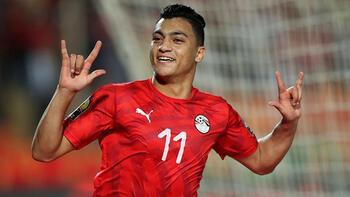 Son dakika - Galatasaray'ın Mustafa Muhammed transferi zora girdi!