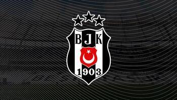 Beşiktaş'ta divan kurulu toplantısı 6 Mart Cumartesi