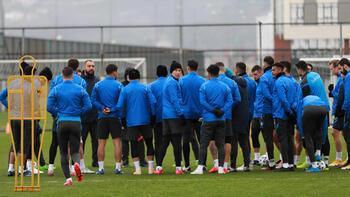Demir Grup Sivasspor, Çaykur Rizespor'a konuk olacak