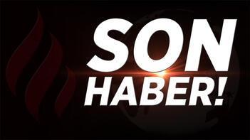 Son dakika haberler: İstanbul Valisinden son dakika normalleşme açıklaması