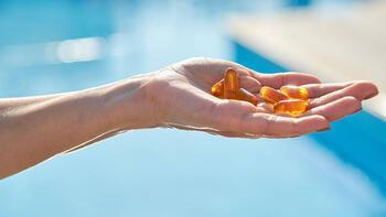 D vitamini ile K2 vitamini neden birlikte kullanılmalı