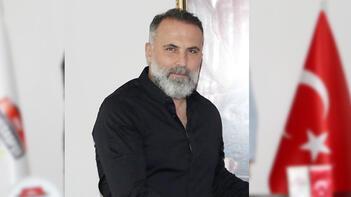 Manisaspor'da Bülent Ataman ayrıldı