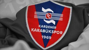 İşçi takımı Karabükspor, gelecek sezon 3. Ligde mücadele edecek