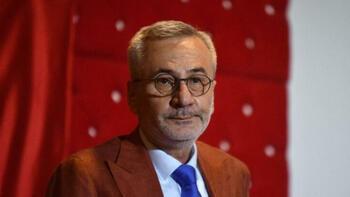 """Antalyaspor Başkanı Yılmaz: """"Aynı koşullardan faydalanmak istiyoruz"""""""