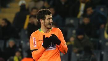 Salih Uçan transferinde bomba iddia! Beşiktaş ve Trabzonspor derken...