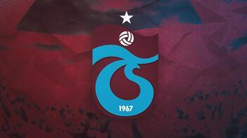 Son dakika - Trabzonspor sponsorluk anlaşmasını KAP'a bildirdi
