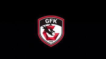 Son dakika - Gaziantep FK'da 4 pozitif vaka