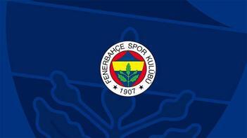 Son dakika - Fenerbahçe'den Galatasaray'a belgeli yanıt