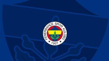 Fenerbahçe, şampiyonluk belgelerini TFF'ye iletti