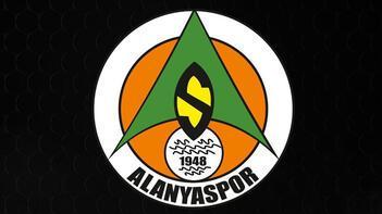 Son dakika: Alanyaspor ve Çağdaş Atan'dan flaş Beşiktaş maçı açıklaması