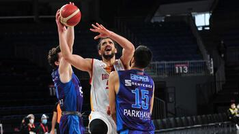 Afyon Belediyespor-OGM Ormanspor maçı ertelendi