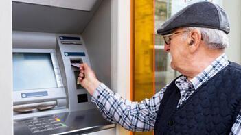 Son dakika: Emeklilerin ikramiye ücretleri değişti