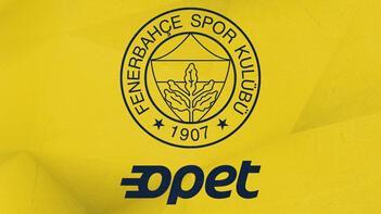 Son dakika: Fenerbahçe Opet'te 2 oyuncunun koronavirüs testi pozitif çıktı