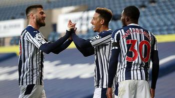 Son dakika - Premier Ligde Okay Yokuşlu ve Diagne fırtınası