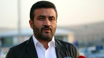 MKE Ankaragücü Başkanı Fatih Mert: Henüz işimiz bitmedi