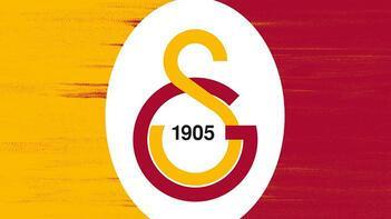 Galatasaray'da olağanüstü gün! Tüm kurullar toplanıyor